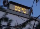 85 grade
