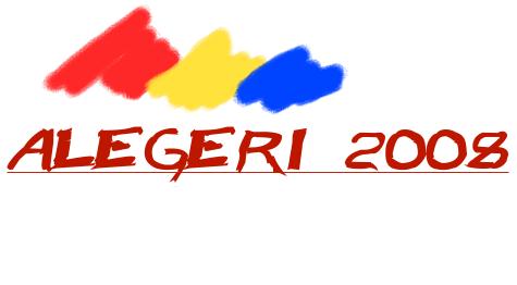 alegeri-2008