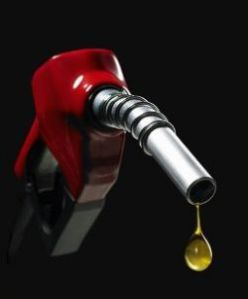 med-benzina